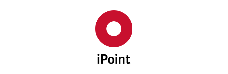 iPoint-systems gmbh