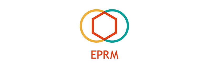 EPRM – European Partnership for Responsible Minerals